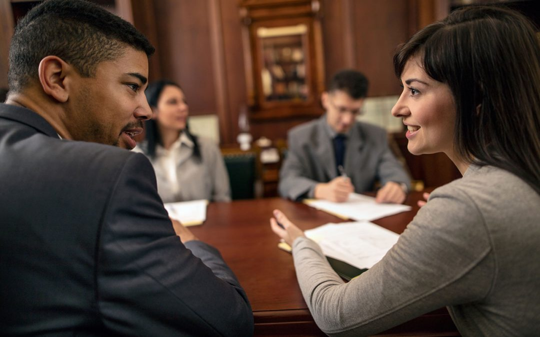 How To Prepare Your Client for Mediation