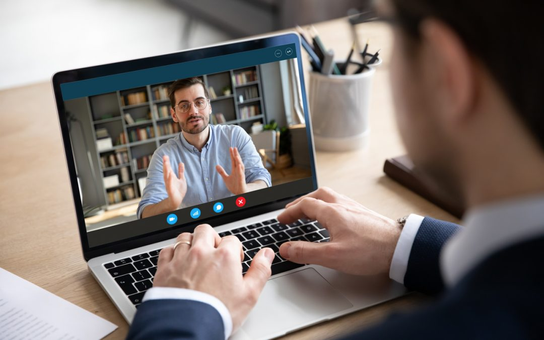 Tips for Counsel to Succeed in a Virtual Arbitration