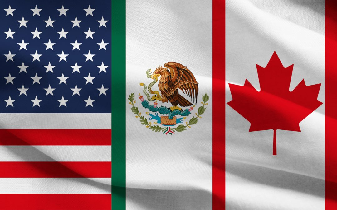 The Reluctance of Ontario Courts to Overturn a Decision of an International Tribunal: United Mexican States v. Burr
